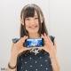 【ハッカドール×SGIコラボVol.05】声優の高木美佑さんがおすすめのアプリを紹介 みんなのアプリライフをはかどらせちゃうぞ! 今回は『セガNET麻雀 MJ』