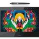 ワコム、液晶ペンタブレットの新製品「Wacom Cintiq Pro 13」と「Wacom Cintiq Pro 16」を発表