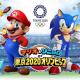 セガゲームス、Switch『マリオ&ソニック AT 東京2020オリンピック』を本日発売 「東京2020オリンピック」観戦チケットを当てよう!キャンペーンを開催