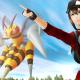 Nianticとポケモン、『ポケモンGO』で「メガシンカ」をテーマにしたイベントを一挙公開! バトルを2億7500万回完了でメガヘルガー登場!