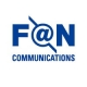 ファンコミュニケーションズ、9月の月次売上高は60.1%増の20億9400万円…2カ月連続で20億円台の大台突破!
