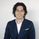 東証がスマホアプリの開発・企画コンテスト開催中 プロデューサーの菊地氏が語る「株」×「アプリ」の狙い