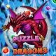 ガンホーの『パズル&ドラゴンズ』が累計2000万DLを突破! 1900万DLから約1ヵ月で達成