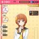 KONAMI、人気漫画のゲームアプリ『ニセコイ マジコレ!?』に新キャラ「橘万里花」(CV:阿澄佳奈)を追加