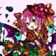 アソビズム、『ドラゴンポーカー』で「小悪魔の舞踏祭」を復刻開催…「小悪魔リノ(妹)」GETの再チャンス