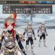 アソビモ、『イルーナ戦記オンライン』で新ミッション「邂逅せし雷の乙女」の実装を含むアップデートを実施