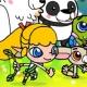 CJインターネットジャパン、『助けて!アニマル戦隊』が10万DL突破! 本日限定で「宝石」が2個貰えるゲリラキャンペーン実施