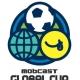 モブキャスト、ソーシャルゲーム初の日韓戦「mobcast グローバルカップ本戦」を記念して「サッカー好きの夢叶えます」キャンペーンを実施