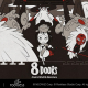【TGS2020】NEOWIZ、Rootless Studioが開発したPC向けアクションゲーム『8Doors:Arum's Afterlife Adventure』を出展
