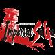 スクエニ、『インペリアル サガ』のサービスを2019年12月26日をもって終了 配信開始から約4年6ヶ月で