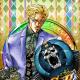 【App Storeランキング(10/11)】オールスターガチャ開催『ぷよクエ』22位 『ジョジョの奇妙な冒険 SS』限定の吉良吉影を追加で200→23位