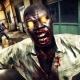チェコ共和国のMADFINGER Games、FPS『Dead Trigger2』をリリース…世界49カ国で無料ランキング首位