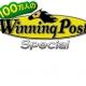 コーエーテクモゲームスのYahoo!Mobage『100 万人の Winning Post Special』が開始1周年 記念キャンペーン実施中