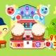 バンダイナムコゲームス、農園育成ゲーム『ホッコリ!たまごっち~な』×『太鼓の達人』のコラボ企画が実施