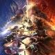 スクエニ、11月27日に予定していた『バトル オブ ブレイド』のリリースを延期…ユーザー間マッチング時の不具合発覚による改修のため