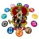 カプコン、リズムヒーローRPG『オトレンジャー』が20万DL突破…新キャラクターも登場
