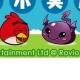 『パズドラ』が世界大ヒットタイトル『Angry Birds』とコラボ! コラボダンジョンが登場 イラストコンテストも
