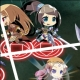 アカツキ、キャラリンクRPG『サウザンドメモリーズ』の配信決定! 事前登録の受付開始!