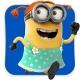 ゲームロフト、iOS版『怪盗グルーのミニオンラッシュ』のショッピングモールアップデートを実施