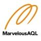 マーベラスAQL、若手・中堅社員を対象に3.0%の賃金ベースアップを実施