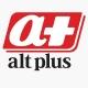 オルトプラスが後場に入って急騰、東証1部値上がり率2位に SHIFT PLUSがAIを使ったCSサービスを今春提供で
