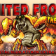 SNK、『METAL SLUG ATTACK』にて共闘イベント「UNITED FRONT THE 25TH」を開催! 敵軍を撃破して最高レア(SR)ユニットを手に入れよう