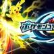 【レビュー】ポケモンとHEROZが組んだ異色のタッグ作『ポケモンコマスター』を紹介 人気IPを用いつつも中身は本格派の戦略対戦ボードゲーム