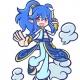 セガネットワークス、『ぷよぷよ!!クエスト』でギルドイベント「第2回ガールズラッシュ!」を13日より実施
