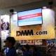 【コミケ91】DMM GAMESブースではアニメ『刀剣乱舞-花丸-』DMM限定のグッズを販売!