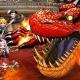 アソビズム、『ドラゴンリーグX』でメインイベント「ドラゴンバトル」を11月16日に開催!