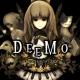 数字で見る幻想的な音楽ゲーム『Deemo』の力強さ…有料ランキングで堂々の首位、売上でも50位に迫る勢い