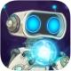 Liv Games、3つのゲームジャンルを集約したアクションアプリ『ステラー・ウォーズ』のiOS版を配信開始