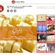 アドウェイズ、ギフト専用のECサイト「BirthdayPress」を展開するFLASHPARKに出資