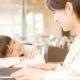 サイバーエージェント、育児中の女性向けのクラウドソーシングサービスを12月下旬に提供 事前登録の受付開始