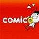 NHN PlayArt、webコミックサービス『comico』に作品投稿機能を実装…賞金総額500万円のリリース記念コンテストも実施