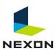ネクソン、第3四半期予想を上方修正 韓国子会社の配信タイトル好調や為替の円安効果などで