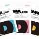 DMM.com、「DMMマネーカード」を全国のコンビニエンスストアで販売開始! 記念キャンペーンも実施
