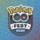 Nianticとポケモン、『Pokémon GO』の「Pokémon GO Fest 2020」の結果発表! 「GOロケット団」の撃退数は5500万回以上に