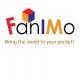 ファニモ、台湾のLager Networkと業務提携 提携第一弾となるタワーディフェンスRPGを今冬配信