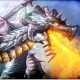 【米AppStore売上ランキング(11/23)】ドリコム『Reign of Dragons』が16位に上昇!