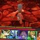 ヤマハミュージックメディアとCLINKS、Android向けトレジャーRPG『ソラノアーク~天界のラビリンス~』をリリース