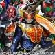 東映とKEMCO、Anddroid向けパズルゲーム『ライダーパズル』をリリース