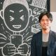 "【DGT特集Vol.1】ゲーム運営に特化したDeNAの子会社""DeNA Games Tokyo""…ユーザーファーストな運営を実現するための""おもしろさの創出×仕組み化""とは?"