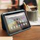 Amazon、新世代「Fire HD 8 タブレット」3機種を発表…予約受付中で出荷開始は6月3日を予定