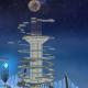 アソビモ、『アヴァベル ルピナス』にて期間限定イベント「タワークライム~高みを目指せ!~」を開催!