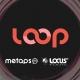 メタップスとLOCUS、動画コンサルティングサービス『LOOP』の提供開始…企画・制作から解析、評価をワンストップで提供、ゲームアプリ向けから