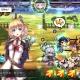 DMMとFUNYOURS JAPAN、美少女進軍RPG『ブレイヴガール レイヴンズ』のAndroid版の配信を決定