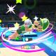 セガゲームス、Switch『マリオ&ソニック AT 東京2020オリンピック』東京2020年競技「バドミントン」「体操床」「三段跳」「円盤投」の情報を公開