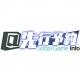 【お知らせ】Social Game Infoがお届けするアプリ事前予約サイト「@先行予約」を4月1日より開始