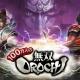 コーエーテクモゲームスとgumi、『100 万人の無双OROCHI』をMobageでリリース
